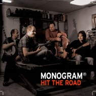 Monogram: Hit the Road