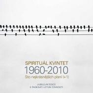 Spirituál kvintet: 100 nejkrásnějších písní