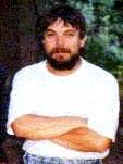 Vladislav Růža