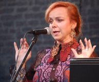Livie Ághová - Vyšehraní 2007