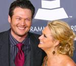 Miranda a Blake