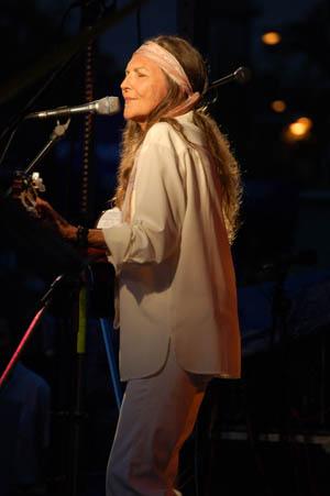 V roce 2007 v Praze