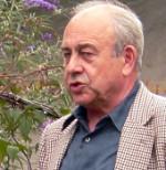 Mirek Černý (Foto: Josef Spěváček, JSP Country)