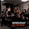 Monogram : Hit the Road (recenze)