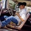 George Strait – Promo fotografie