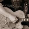 Jamey Johnson skládá novým albem poctu Hanku Cochranovi