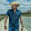 Jason Aldean &#8211; Promo fotografie