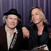 Buddy Miller a Jim Lauderdale natočili album duetů