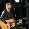 CMA Awards 2012: Zkoušky na vystoupení (fotogalerie)