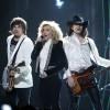 Band Perry chystají nové album