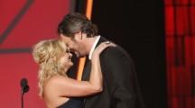 CMA Awards: Ocenění umělci