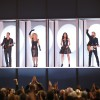 CMA Awards: Hudební vystoupení