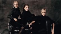 Dixie Chicks – Promo fotografie