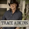 "Trace Adkins vydá na jaře nové album ""Love Will…"""