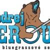 Vstupenky na čtvrtej Modrej Beroun 2015 jsou již v předprodeji