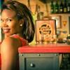 Juwana Jenkins: Country i blues je stará hudba s kořeny