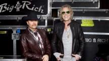Big & Rich – Promo fotogalerie