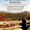 Cestou ke zpívajícím horám aneb s Martinem Žákem za potomky dávných osadníků