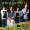 Cross Country: Gardenparty