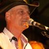 Country festival STARÝ DOBRÝ WESTERN se rozrůstá