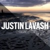 Justin Lavash má nové album Changing of Tides