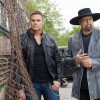 [VIDEO] Montgomery Gentry představili klip k singlu Folks Like Us
