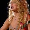 Pro Apple, s láskou Taylor