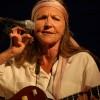 Koncert Rattlesnake Annie a přátel Michala Tučného v Lucerně byl zrušen