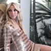 """[Audio] Ashley Monroe připravila ukázku z nového alba, píseň """"I Buried Your Love Alive"""""""
