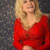 Dolly Parton se po dvanácti letech vrací do Nashvillu, vstupenky zmizely během pár hodin