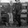 Emmylou Harris a Rodney Crowell na svém turné zavítají i do Evropy