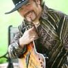 Buddy Jewell vydává nové album My Father's Country