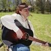 Podzimní škola Old-Time Country Music 2016