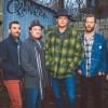 [Audio] Steep Canyon Rangers chystají nové album, poslechněte si ukázku