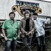 Alabama je zpět! Poslechněte si první singl z nového CD