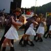 STARÝ DOBRÝ WESTERN představí regionální kapely i hvězdy