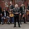 Prázdniny v Třeboni začnou ještě jedním koncertem o týden dřív