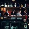 Cash Savage & The Last Drinks se vrací na místo činu