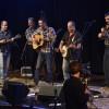 Bluegrassový MONOGRAM slaví 25 let na hudební scéně