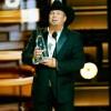 CMA Awards 2016: Umělcem roku je Garth Brooks, nejvíce cen získal Chris Stapleton