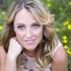 Amanda Cook podepsala smlouvu s Mountain Fever