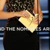 CMA Awards 2017: A nominováni jsou…