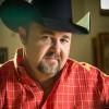 Zemřel zpěvák Daryle Singletary