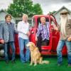 Scotty McCreery a Oak Ridge Boys vydali nová alba