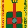 Folkové prázdniny nabídnou unikátní muzikantská setkání