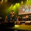 Fešáci vydali na 2CD záznam z narozeninového koncertu v Lucerně