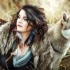 Radůza svým novým albem vzdává poctu všem autorům trampských písniček a spisovatelům indiánských příběhů