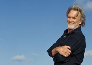 Kris Kristofferson (Foto: Charm Music)
