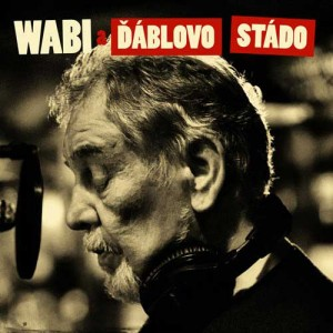 Wabi Daněk: Ďáblovo stádo (Foto: Universal Music)
