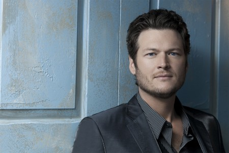 Blake Shelton (Foto: WME Entertainment)